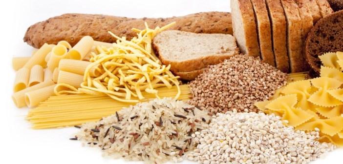 تفادي هذه الاطعمة 7 حفاظا على صحتك