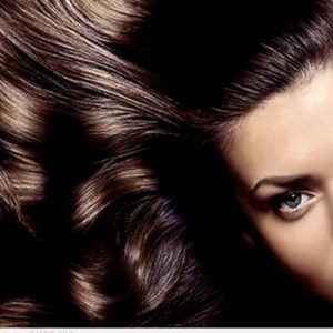 ماسك القرفة و زيت الزيتون لتحفيز نمو الشعر
