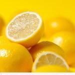 ماسك الليمون و النشا للبشرة مجرب شخصيا