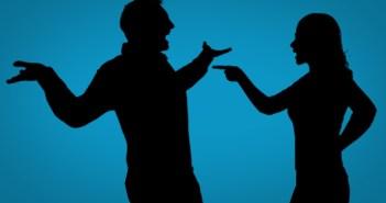 للمقبلين على الزواج كيف تتعاملون مع الخلافات الزوجية
