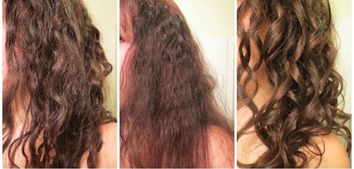 طرق مجربة و سهلة لتنعيم الشعر في دقائق معدودة