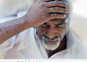 تباطأ مرض الزهايمر بواسطة فيتامين E