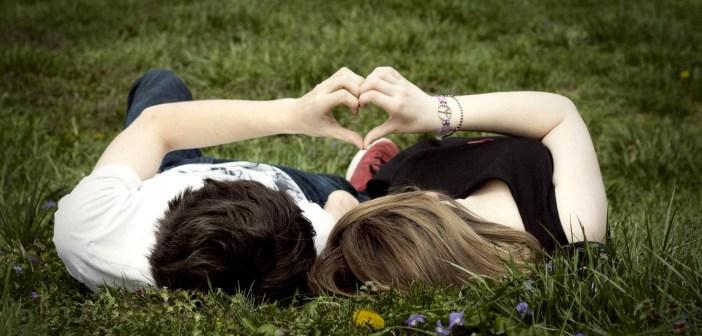 8 فواكه لحياة زوجية  سعيدة