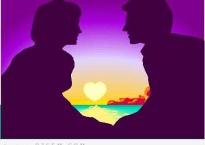 4  طرق للتعامل  مع الزوجة الحساسة