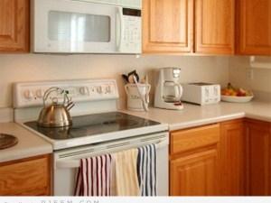 حيل عملية لترتيب مريح و جميل لخزائن منزلك