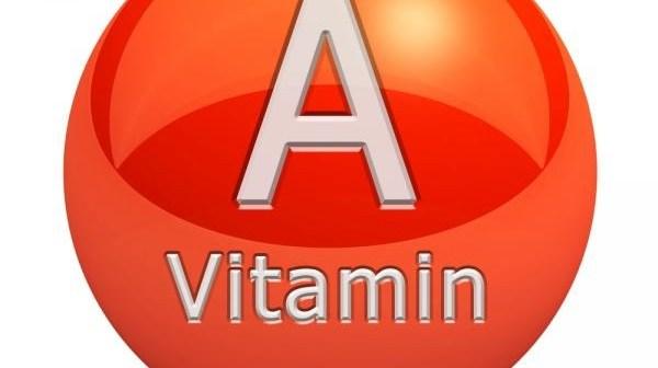 لذلك تحتاج فيتامين (A)