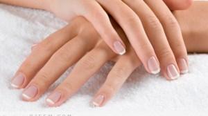 5 نصائح لحماية اليدين من الجفاف