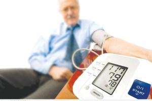 تعرفي على الطرق  11 الطبيعية لعلاج ضغط الدم