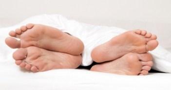 البرود الجنسي للمرأة  تعرفي عليه وعلى اسبابه واعراضه وعلاجه
