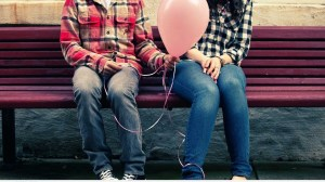 8 طرق لتجديد  شعلة الحب بين الزوجين