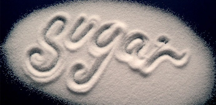 5 نصائح وقل وداعا لتناول السكر