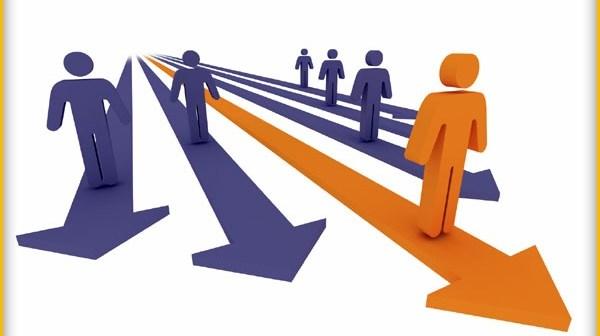 7 نصائح لزيادة الطاقة في العمل