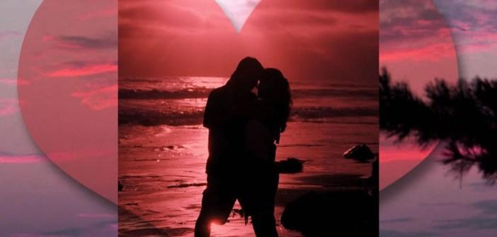 3 خطوات لكسب محبة زوجك