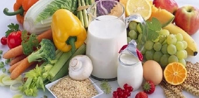 أغذية مدرة للبول تساعد على خفض الوزن