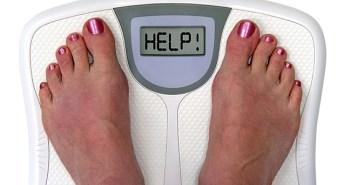 خسارة الدهون دون الشعور بالجوع