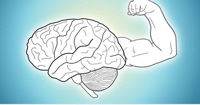 أطعمة لتحسين معدل الذكاء والأداء الفكري