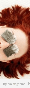 7 وصفات منزلية لصنع مستحضرات التجميل