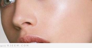 5 طرق للتخفيف من البقع الداكنه في الجلد