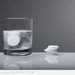 متى يصبح شرب  الماء قاتلا