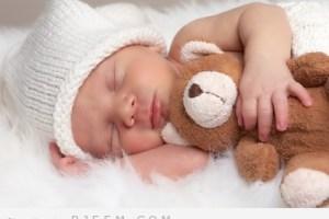 النوم:ضروري للدماغ  للتخلص من السموم