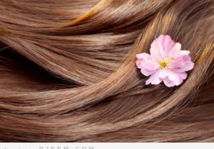 كيفية الحفاظ على الشعر الطويل بصحة جيدة