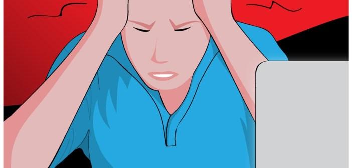 10 اطعمة للتخلص من القلق و التوتر