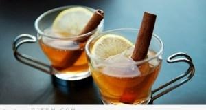 اقوى مشروب لسد الشهية و حرق شحوم البطن مجرب و فعال