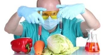 13 طريقة لحماية نفسك من المواد الكيميائية