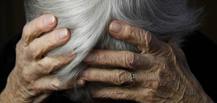 خفض ضغط الدم يمنع مرض الزهايمر