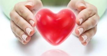 4 أمور مهمة من أجل الحب الدائم