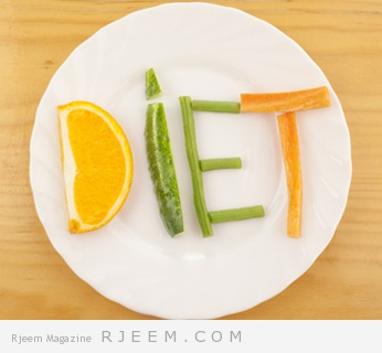 9 حيل ذكية لخسارة الدهون