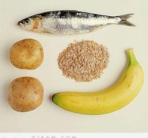 ما هو فيتامين التخسيس و حرق الدهون