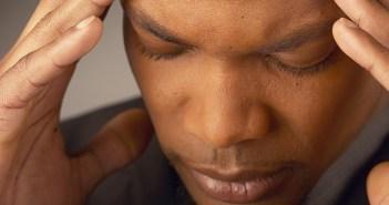 مسببات الصداع النصفي