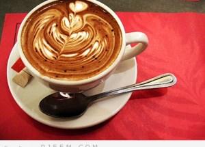القهوة قد تقلل من خطر الخرف