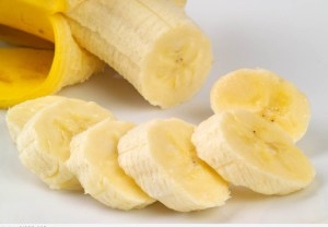 فوائد الموز للصحة وتخفيف الوزن