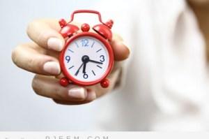 اسباب مشاكل النوم