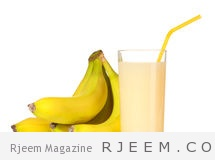 http://www.dreamstime.com/stock-images-banana-juice-bananas-image22935324