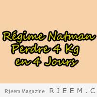 regime-natman1