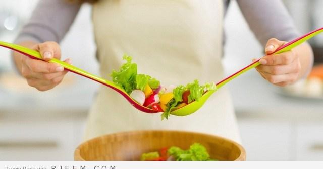التخلص من الدهون خاص للعروس