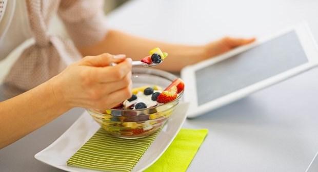 diet-books-lge