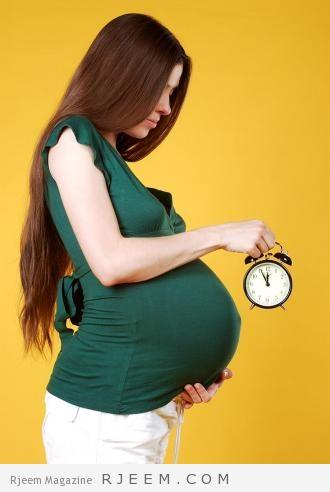 خلطات من الحبة السوداء لعلاج تأخّر الحمل