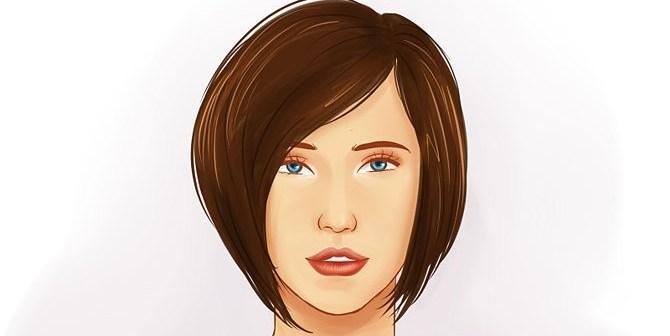 اقوى خلطة طبيعية للتخلص من الشعر الزائد فوق الفم و للابد جربيها و تخلصي من الاحراج