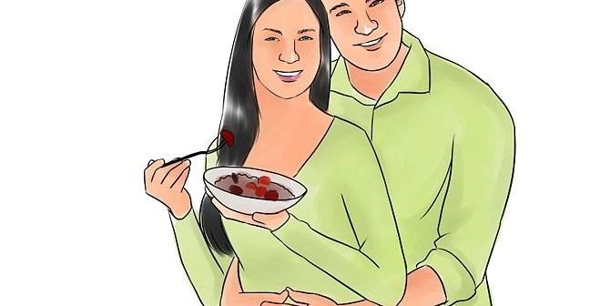 الفياغرا الطبيعية اقوى مؤثر على الرغبة الجنسية و زيادتها يوميا للرجال و النساء