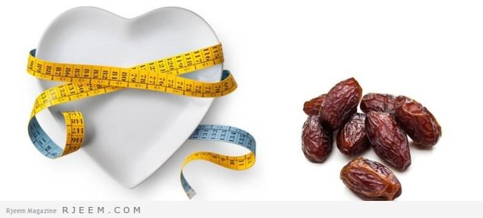 diet_ramadan