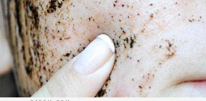 اليك طرق طبيعية للعناية بالبشرة و تنظيفها