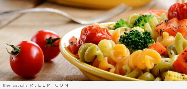النظام الغذائي الصحيِ