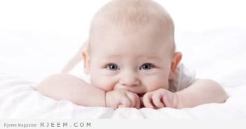 حساب موعد الولادة