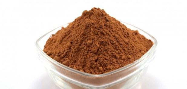 polvo-cacao-producto