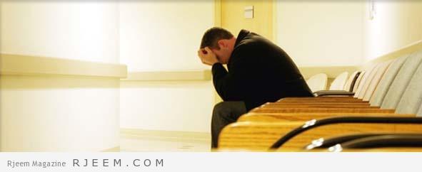 اسباب الوسواس القهري وعلاجه