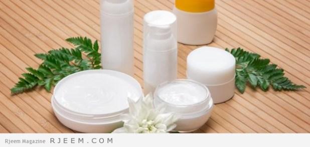 التخلص من التهابات المهبل